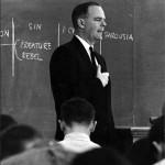 Warren A. Quanbeck